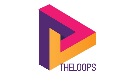 The Loops